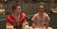 Share the Magic | The National Ballet of Canada