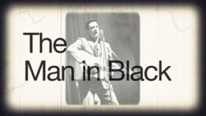 The Man in Black | 2018 | The National Ballet of Canada