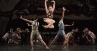 WHAT TO LOOK FOR | Balanchine's Prodigal Son