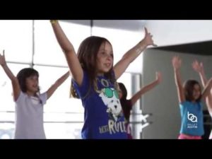 Dance Camps & Workshops at Ballet Austin