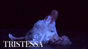 Trailer: Tristessa