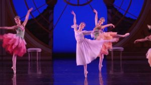 Make Treasured Memories at The Nutcracker