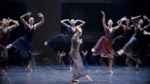 Requiem | Eifman Ballet of St. Petersburg | February 21-25