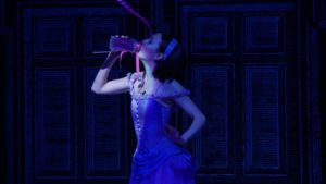 Creating Alice: Inside the Studio with Christopher Wheeldon   The National Ballet of Canada