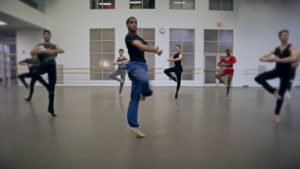 IN THE STUDIO | Forsythe's Playlist (EP)