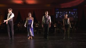 Miami City Ballet Gala 2019 | Student Performance Highlights