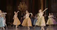 Swan Lake | Les Grands Ballets | February 21- M...