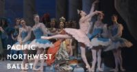 The Sleeping Beauty – Act I excerpt