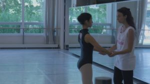 In Studio: Senior Summer Dance Intensive | The National Ballet of Canada