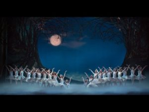 A Look into Pennsylvania Ballet's Repertoire