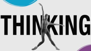 Physical Thinking Trailer | The National Ballet of Canada