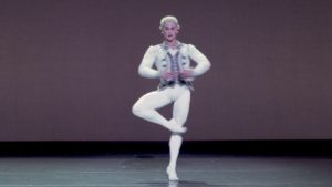 ONSTAGE | Boston Ballet presents Rhapsody