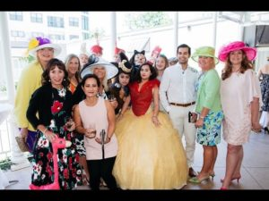 Ballet Austin Guild – Volunteer and be an ambassador of dance!