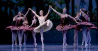 George Balanchine's Theme and Variations ...