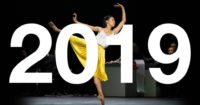 2019: Year in Review | The National Ballet of C...