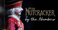 The Nutcracker by the Numbers | The National Ba...