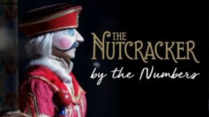 The Nutcracker by the Numbers | The National Ballet of Canada