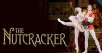 The Nutcracker Trailer | The National Ballet of...