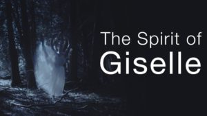 The Spirit of Giselle | The National Ballet of Canada