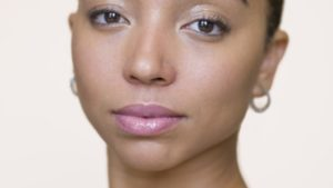 DTH On Demand Open Class: Contemporary Ballet with Company Artist Stephanie Rae Williams